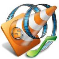 دانلود VLC Media Player 2.1.3 Final x86/x64 + Portable مالتی مدیا